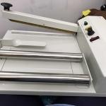 เครื่องตัดฟิล์มหด I - Bar SP 450 : 004515
