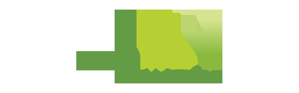 Green Herb Market