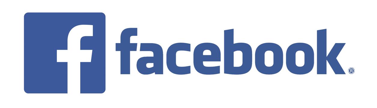 https://www.facebook.com/profile.php?id=100000589809554&hc_ref=ARSHfR0wsH3Hqus8YlaEz_Qhwz7wfQwaBzMaW3kX-a5xd0ukZrzdHJIm3nf-w3kkdWE