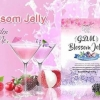 BLOSSOM JELLY