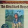 กระท่อมเปลือกไม้ (The Birchbark House) / Louise Erdrich เขียน ; ฒามรา แปลและเรียบเรียง