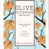 โอลีฟ คิตเตอริดจ์ (Olive Kitteridge) / เอลิซาเบท สเตราต์ (Elizabeth Strout), อิศรา