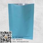 ซองฟอยล์สีฟ้าพาสเทล 100 ชิ้น (คลิกเพื่อเลือกขนาด)