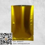 ซองฟอยล์สีเหลือง 100 ชิ้น (คลิกเพื่อเลือกขนาด)