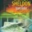 แผนโค่นบัลลังก์อินทรี (The Best Laid Plans) ซิดนีย์ เชลดอน (Sidney Sheldon) ศศมาภา