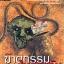 ฆาตกรรมในอาหรับ : Murder In Mesopotamia / Agatha Christie, ผู้แปล ดวงตา