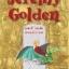 เจอเรมี่ โกลเด้น กับจอมปีศาจเงา Jeremy Golden und der Meister der Schatten / Angela Sommer-Bodenburg, ผู้แปล:พร่างดาว