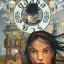 ยูลิสซิส มัวร์ เล่ม 7 / ปิเอร์โดเมนิโก บัคคาลาริโอ