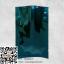 ซองฟอยล์สีน้ำเงิน 100 ชิ้น (คลิกเพื่อเลือกขนาด)