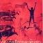 ก่อนรัตติกาลจะดับสูญ (หนึ่งในสุดยอดวรรณกรรมจากการโหวตของนักเขียนทั่วโลก) / ชินัว อาเชเบ, พจนา จันทรสันติ บรรณาธิการ ลำน้ำ แปลแก้ไขล่าสุด :