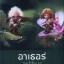 อาเธอร์ เล่ม 1-2 / ลุก แบซซอง