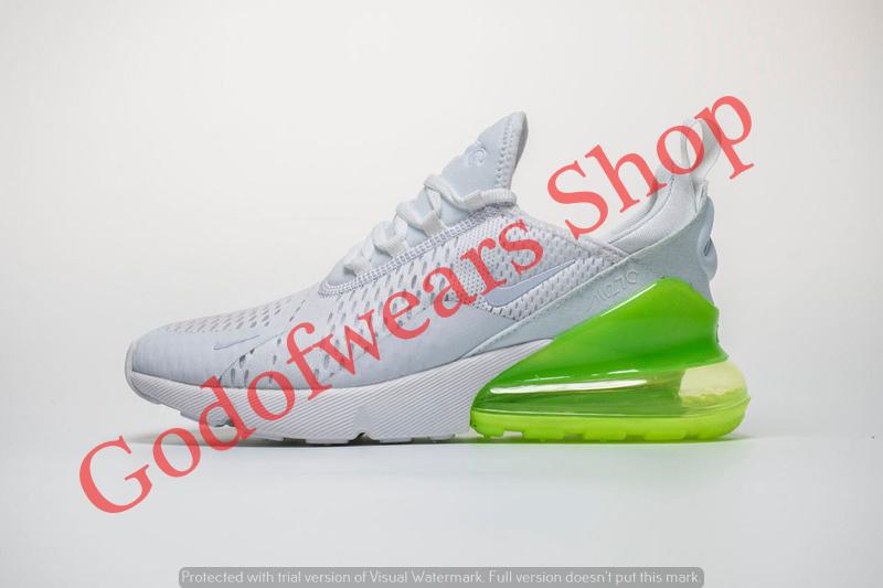 Nike Air Max 97 GodofWears : Inspired by